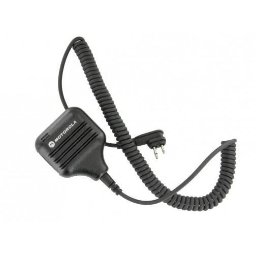 Motorola HKLN4606 / HKLN4606A Динамик-микрофон
