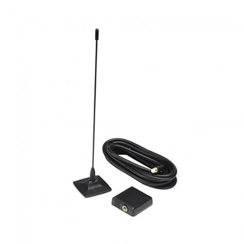 Motorola GMAE4254 Антенна TETRA 410-430 МГц