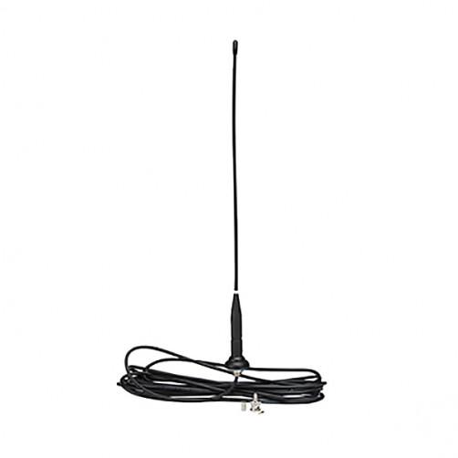 Motorola GMAE4267 Антенна TETRA 410-430 МГц