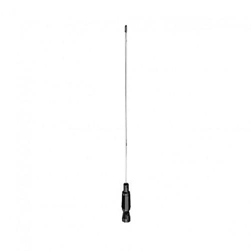 Motorola GMAE4284 Антенна (элемент) TETRA 380-430 МГц