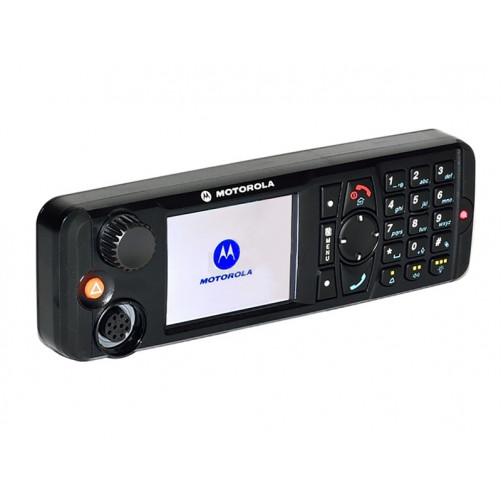 Motorola PMWN4022 Пульт дистанционного управления радиостанций TETRA
