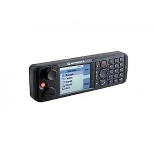 Motorola PMWN4024 Пульт управления Ethernet радиостанций TETRA