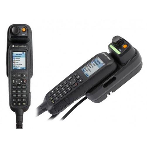 Motorola PMWN4031 Пульт управления радиостанций TETRA