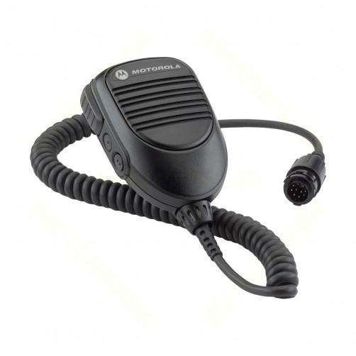 Motorola RMN5111 Микрофон