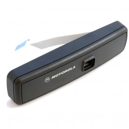 Motorola PMLN4904 Комплект управления стандартным интерфейсом Motorola