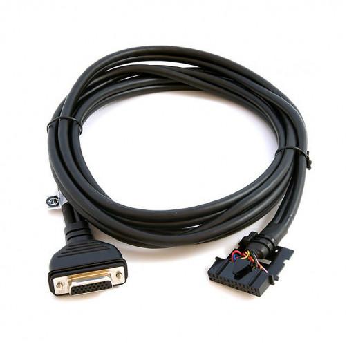 Motorola PMKN4101 Соединительный кабель TETRA