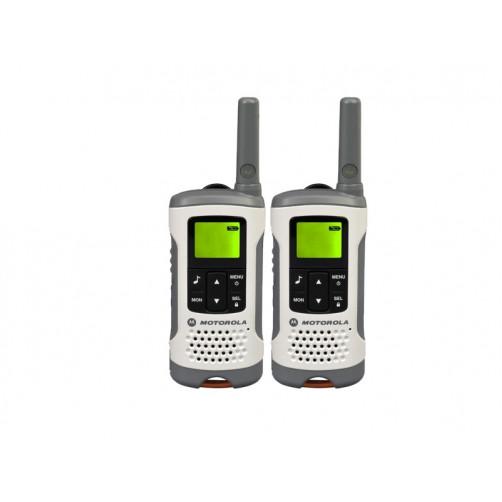 Motorola TLKR T50 PMR Безлицензионная радиостанция