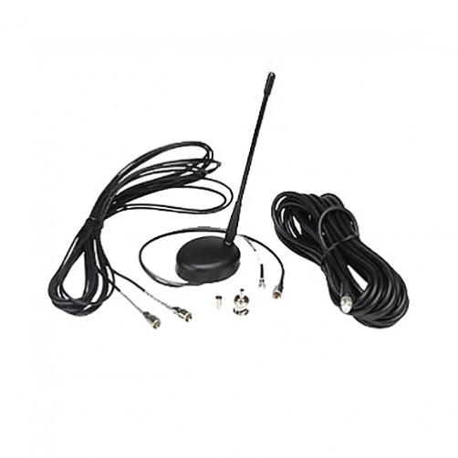 Motorola PMAE4269 Антенна TETRA/GPS 430-472 МГц