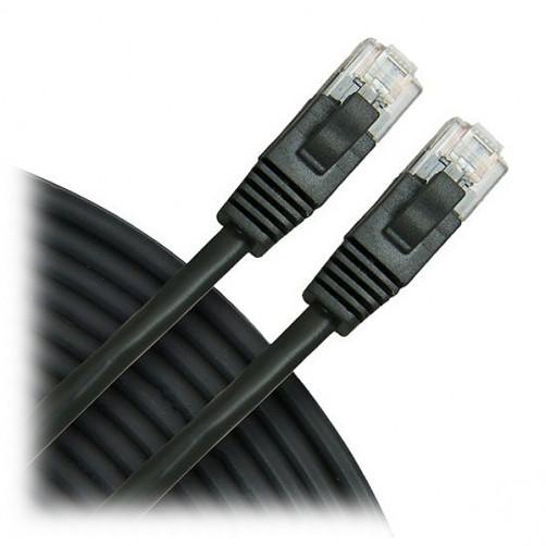 Motorola PMKN4139 Кабель Ethernet