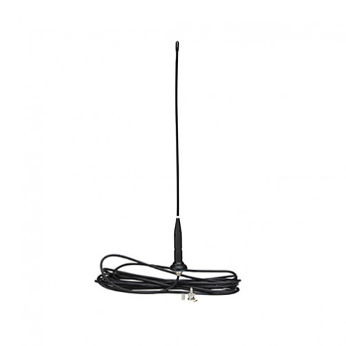 Motorola GMAE4268 Антенна TETRA 438-470 МГц