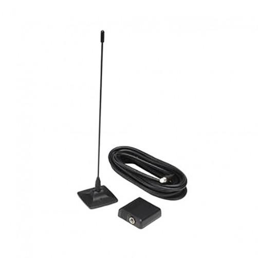 Motorola GMAE4270 Антенна TETRA 450-470 МГц