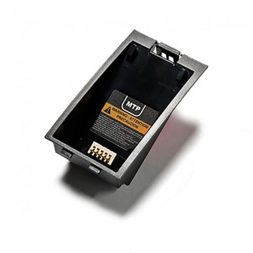 Motorola NNTN8037 Вставка взаимозаменяемая
