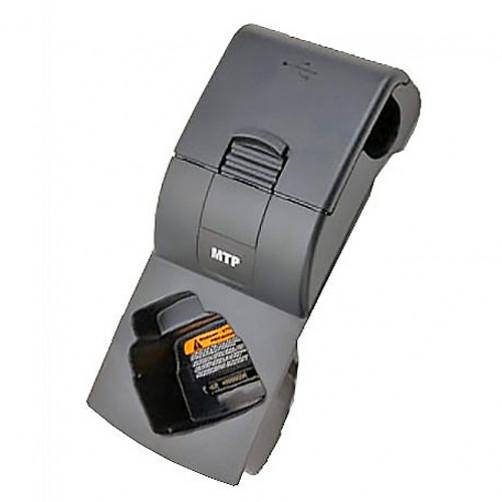 Motorola NNTN8036 Вставка взаимозаменяемая iTM