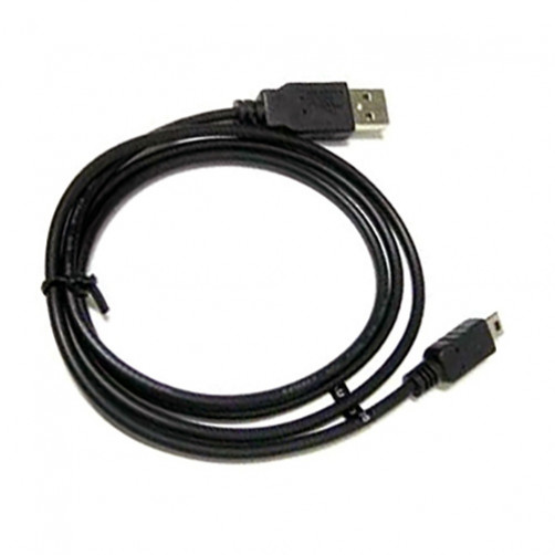Motorola SKN6371 Кабель Mini USB для передачи данных
