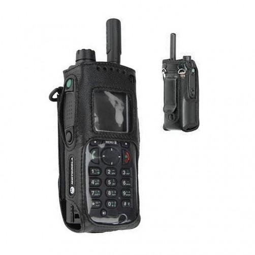 Motorola GMLN5402 Чехол кожаный