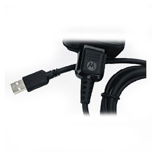 Motorola PMKN4129 Кабель передачи данных,  USB