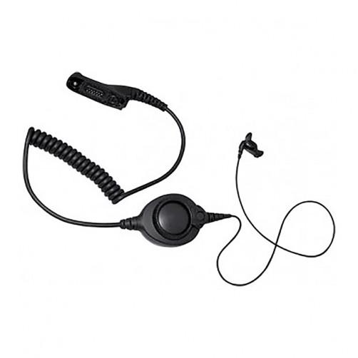 Motorola PMLN5729 IMPRES Гарнитура с костной проводимостью звука