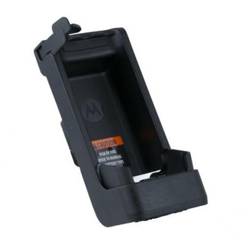 Motorola PMLN7018 Автомобильный держатель радиостанции