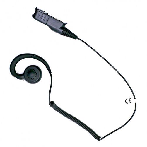 Motorola PMLN5728 Наушник поворотный MagOne