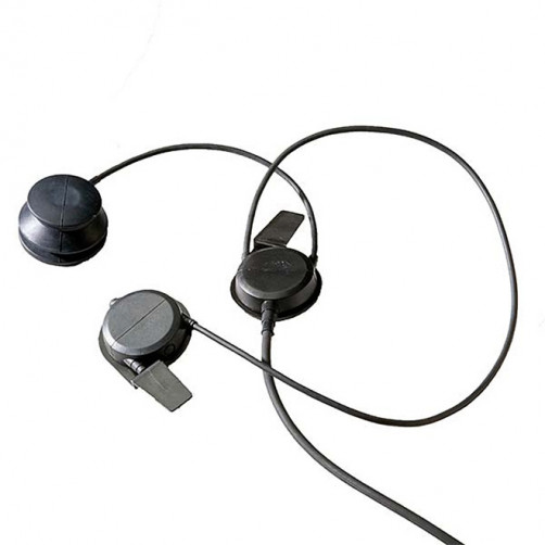 Motorola GMMN4584 Гарнитура с костной проводимостью звука