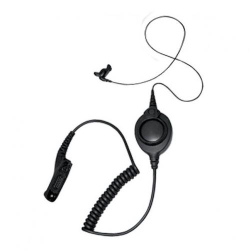 Motorola PMLN5653 IMPRES Гарнитура с костной проводимостью звука.