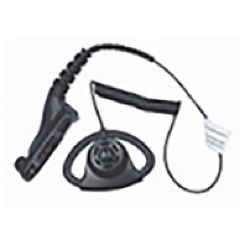 Motorola PMLN7512 Наушник