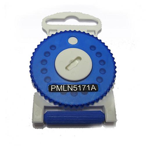 Motorola PMLN5171 Защита для наушника