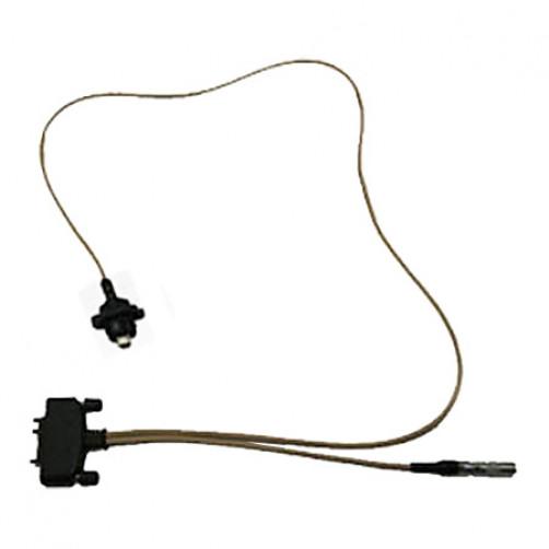 Motorola PMKN4062 Кабель Audio & RCU