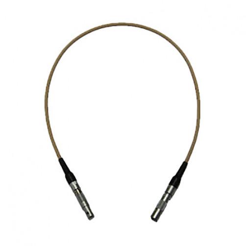 Motorola PMKN4082 Кабель Audio удлинитель
