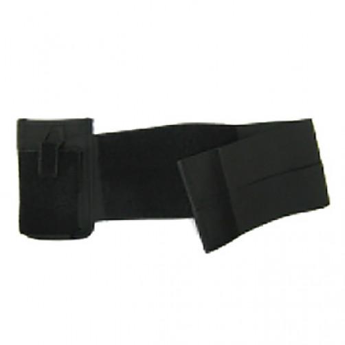 Motorola PMLN6271 Ремень на голень черный