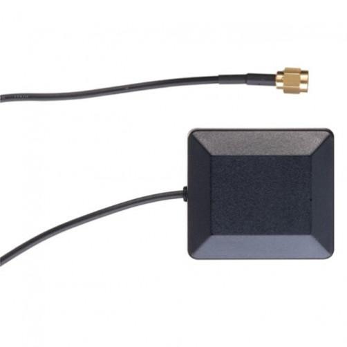 Motorola PMAN4010 GPS/GLONASS активная антенна на магните
