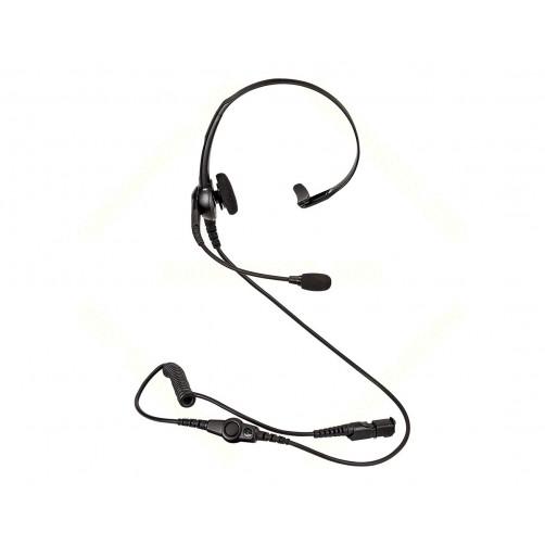 Motorola PMLN6635  Гарнитура облегченная