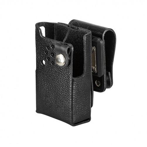 Motorola LCC-261S Чехол кожаный