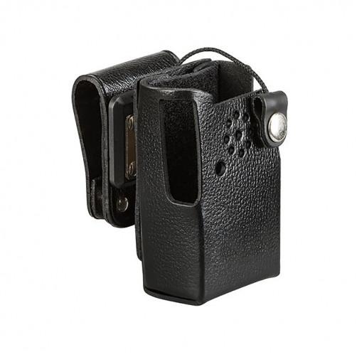 Motorola LCC-261SH Чехол кожаный