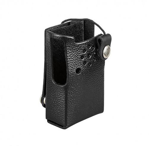 Motorola LCC-261 Чехол кожаный