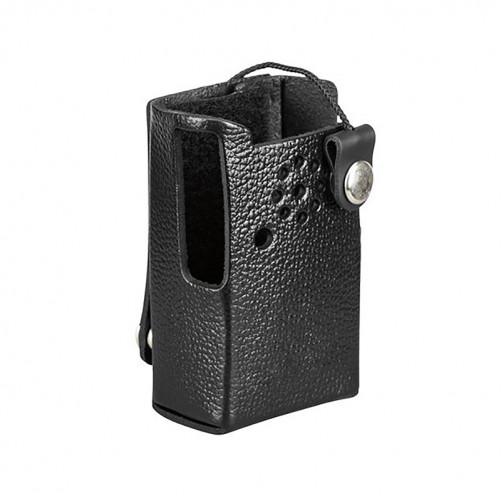 Motorola LCC-261H Чехол кожаный