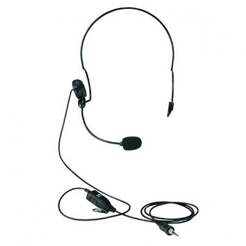 Motorola VH-190 AAM26X501 Гарнитура с оголовьем