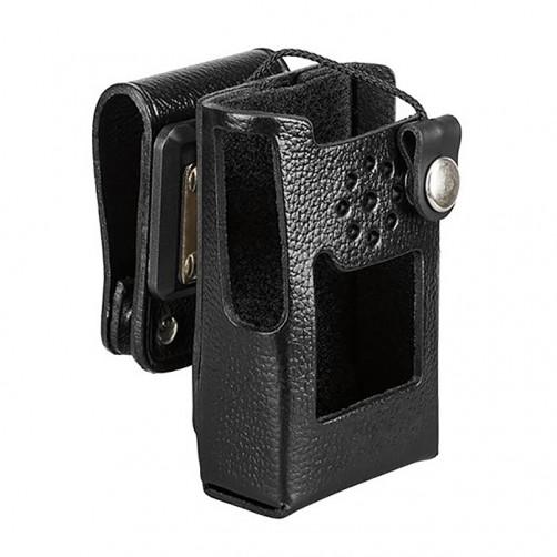Motorola LCC-264S Чехол кожаный