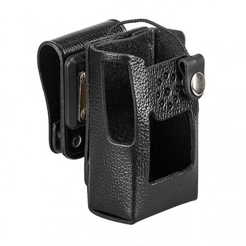 Motorola LCC-264SH Чехол кожаный