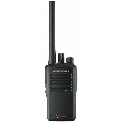 Motorola VZ-20 Радиостанция портативная VHF