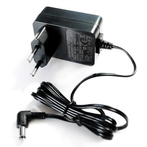 Yaesu SAD-20 Сетевой адаптер, зарядное устройство
