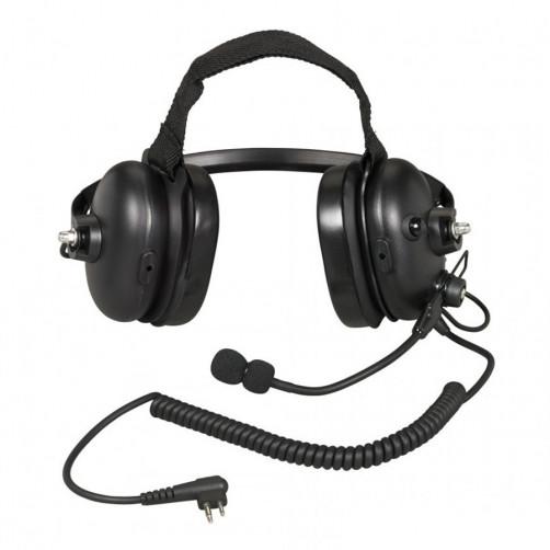 Motorola PMLN5277 Гарнитура шумоподавляющая