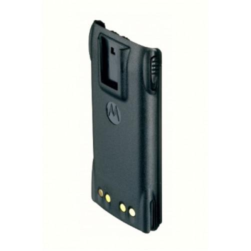 Motorola PMNN4158 / PMNN4158AR Аккумулятор оригинальный