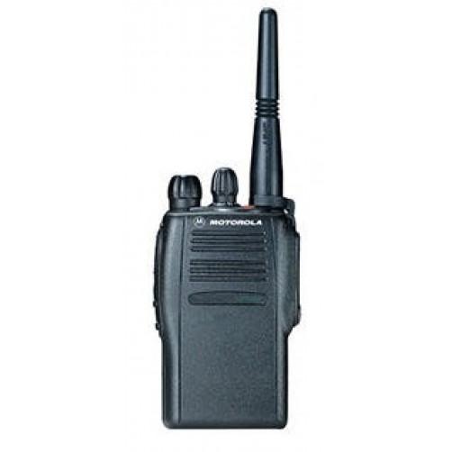 Motorola GP644R UHF Радиостанция