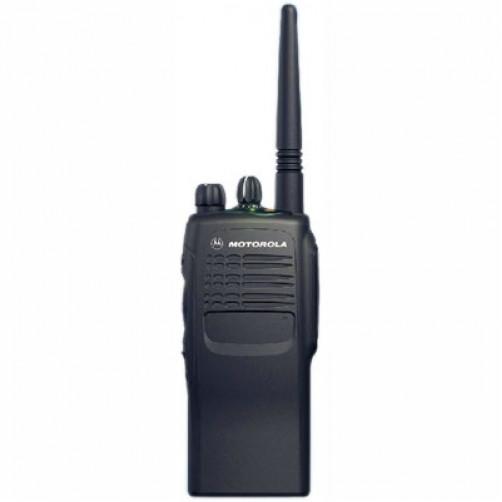 Motorola GP540 VHF Радиостанция