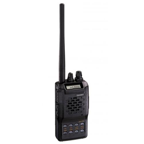 Yaesu VX-110 Радиостанция снята с производства
