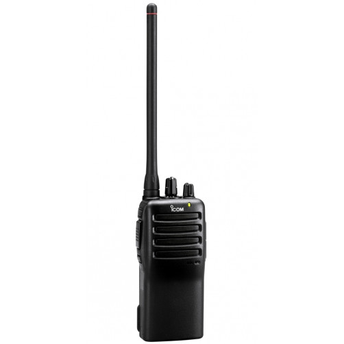 Радиостанция Icom IC-F16 VHF