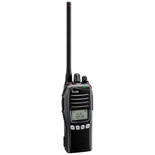 Радиостанция Icom IC-F3161S VHF