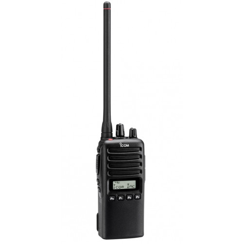Радиостанция Icom IC-F33GS VHF