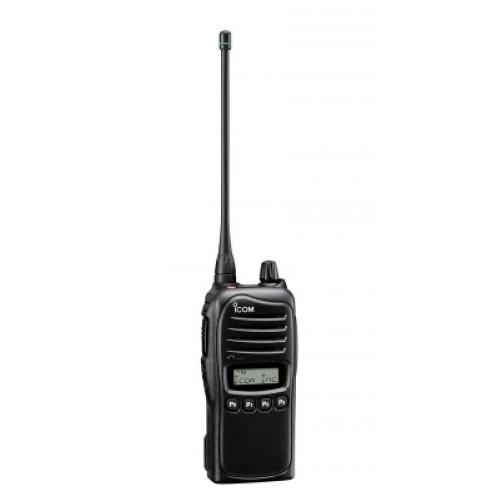 Радиостанция Icom IC-F4026S UHF